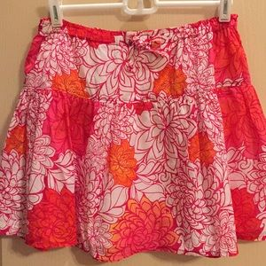 Skirt by P. S. From Aeropostale